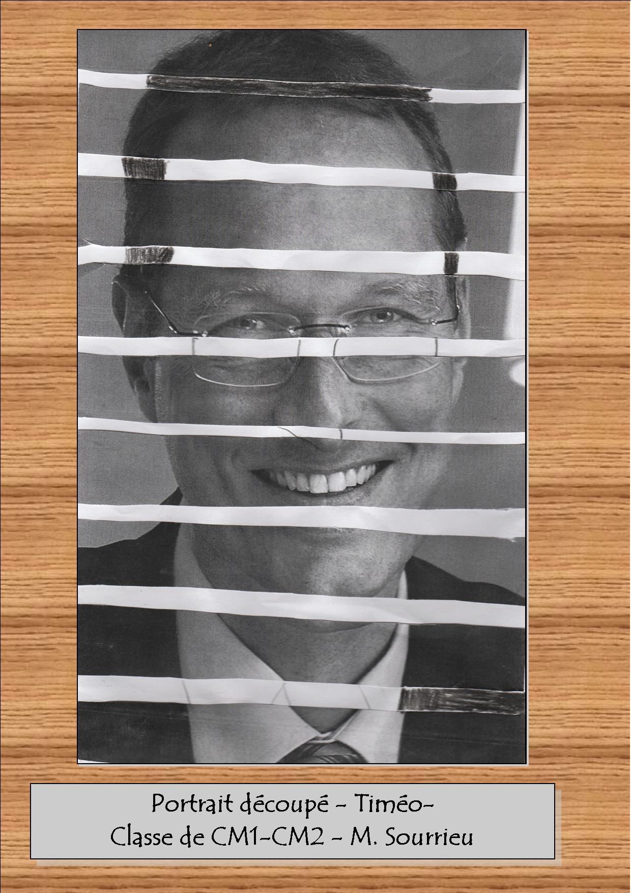 Portrait découpé CM2 - M. Sourrieu 07.jpg