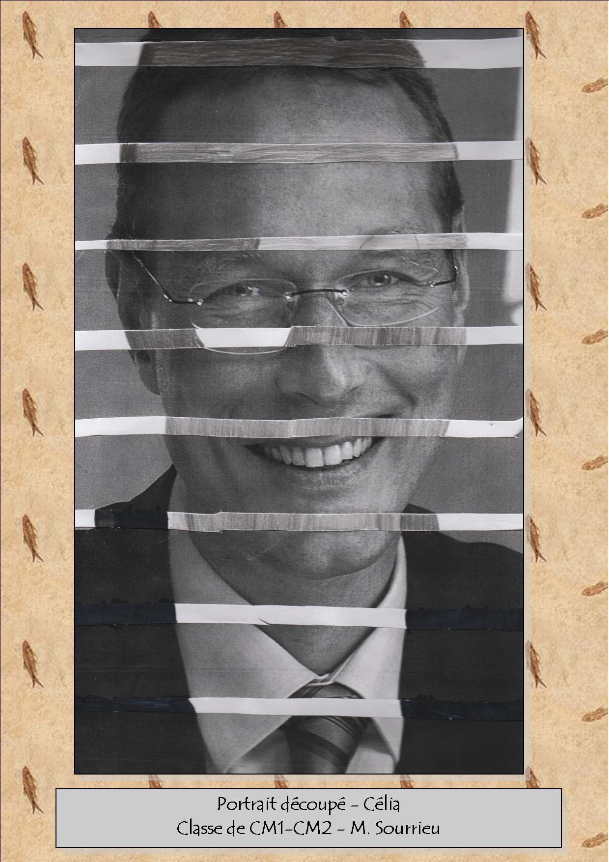 Portrait découpé CM2 - M. Sourrieu 08.jpg