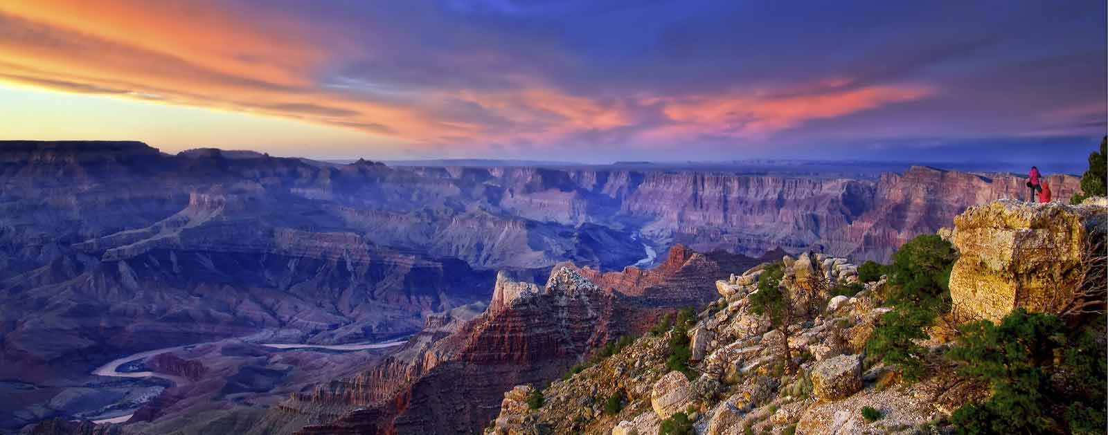 colorado-river-in-grand-canyon-credit-phil-roussin-flickrcc-header.jpg