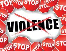 violence-arrêt-image_csp17898074.jpg