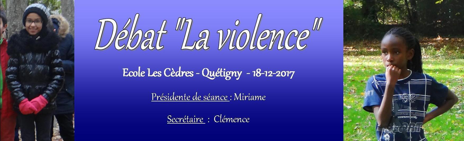 Débat - La violence.jpg