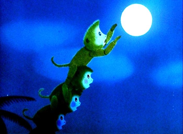 Les singes qui voulaient attraper la lune 02.jpg