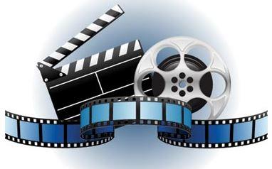 Capture-logo-cinema.jpg
