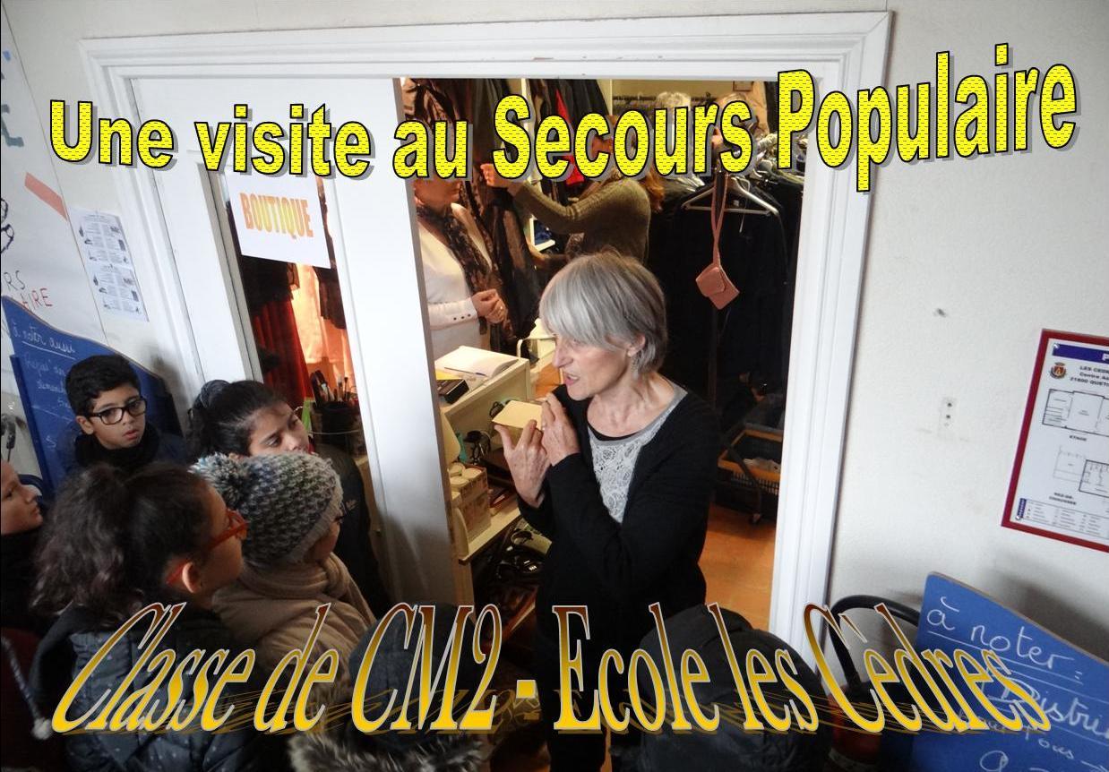 Visite au Secours Populaire 00.jpg
