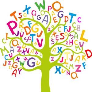 Word-tree-5.jpg
