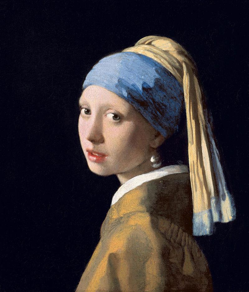 Jeune fille à la perle.jpg