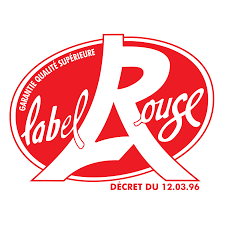 Label Rouge.png