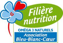 Logo-BBC-filière-nutrition.jpg