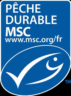 logo pêche durable.png