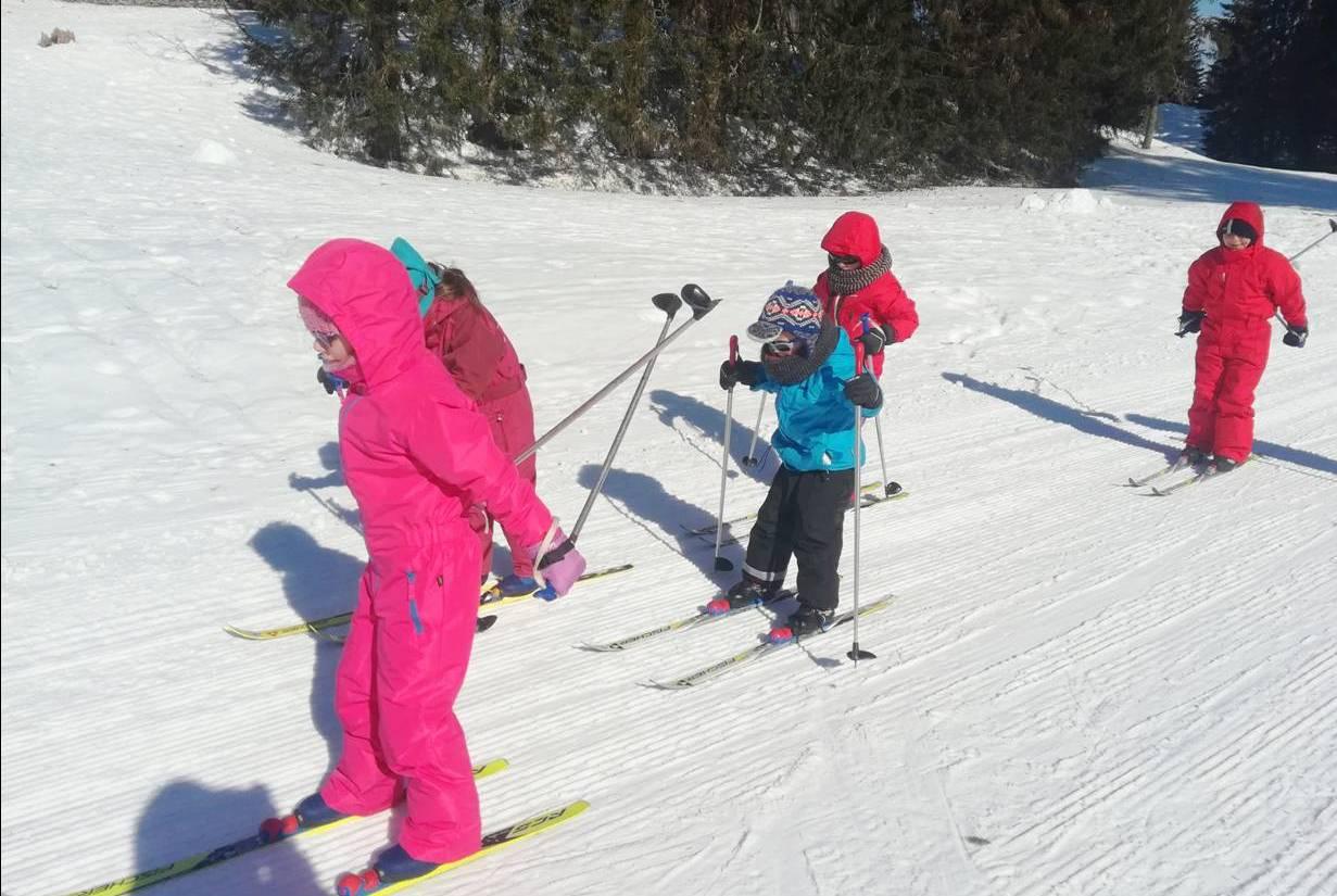 CP - Ski - Février 2018 - 14.jpg