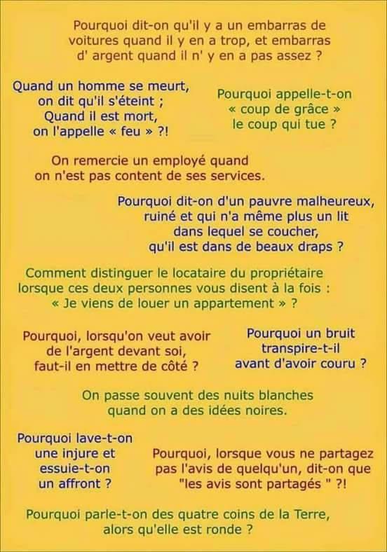 Joyaux du français.jpg