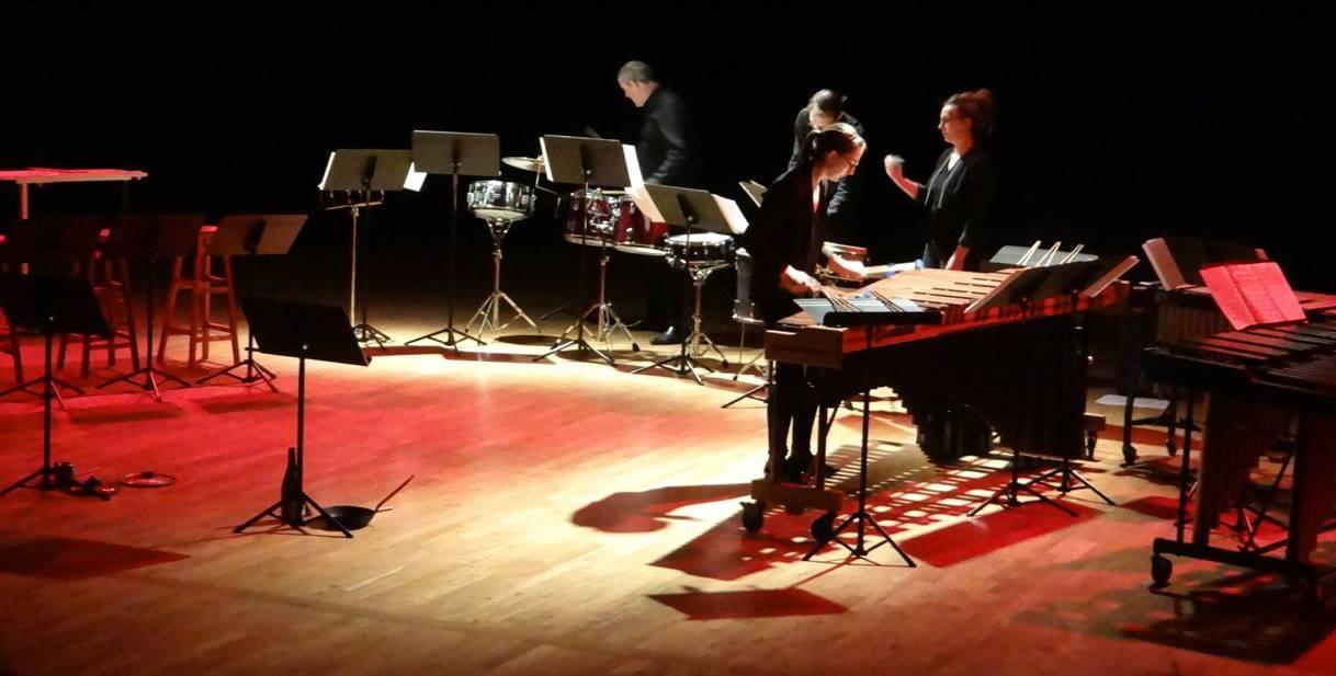 Concert Percussions - Mars 2018 - 09.jpg