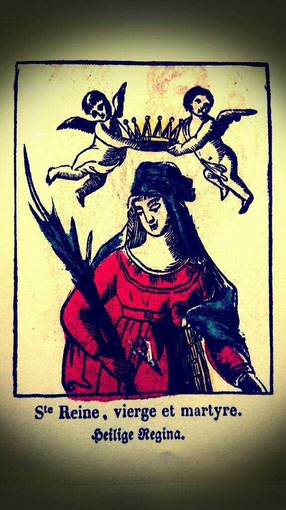 sainte-reine-regine.jpg