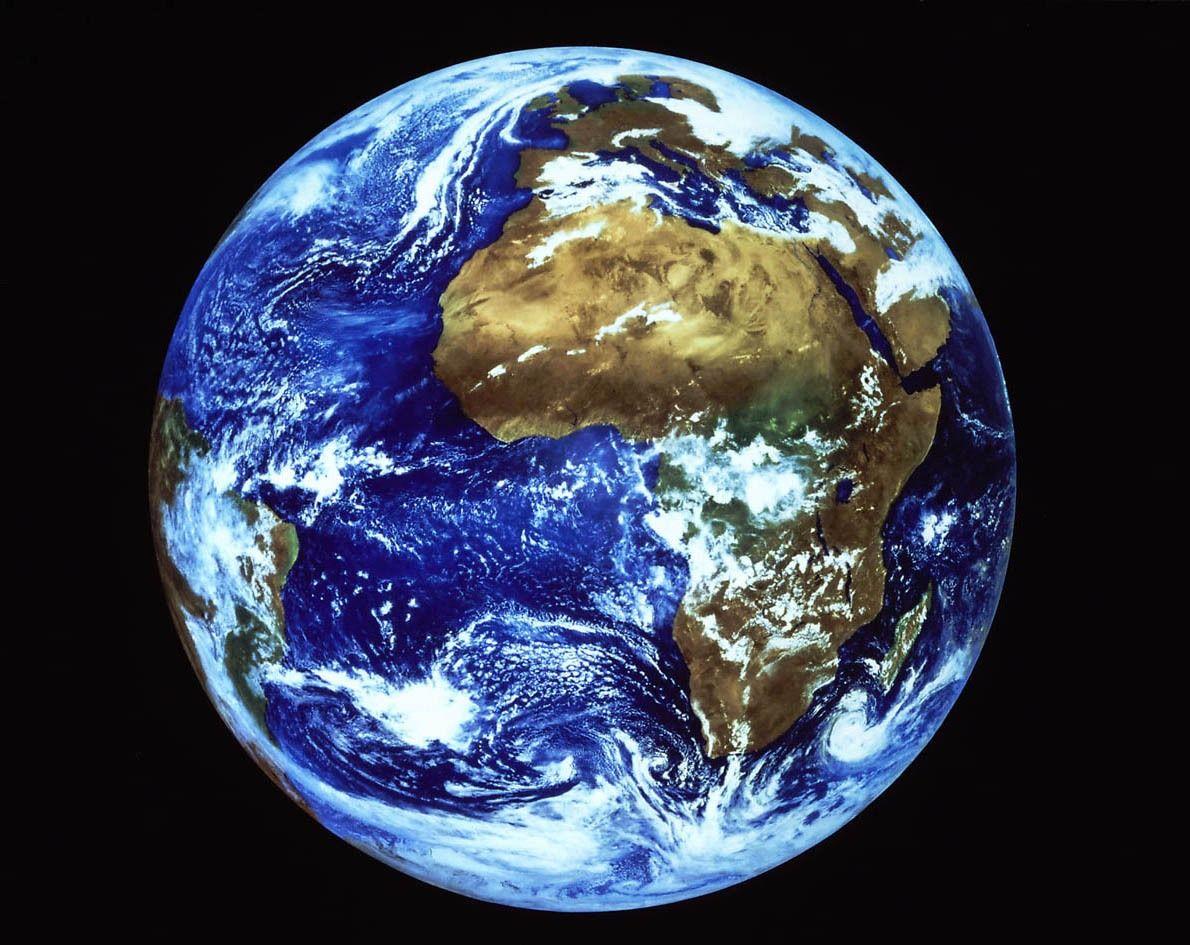 terre-europe.jpg