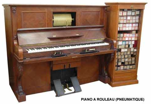 Piano Pneumatique.png