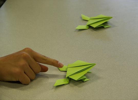 origami-grenouilles-2.jpg
