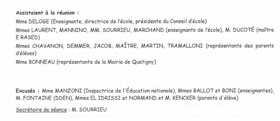 Conseil d'école Juin 2018 01A.jpg