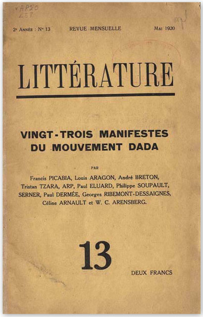 cover_640px_litterature.jpg