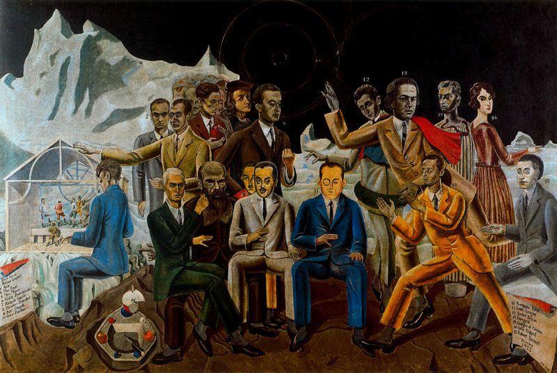 Max Ernst - Au rendez-vous des amis 1922.jpg