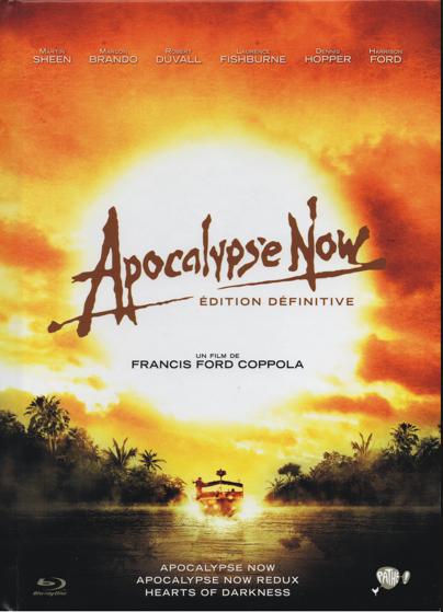 apocalypse-now-130431.jpg