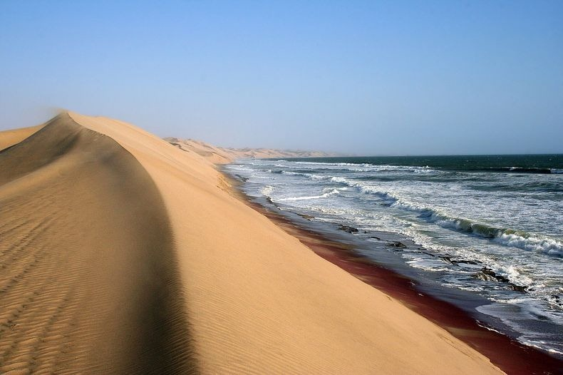 namib-desert-meets-sea-92.jpg