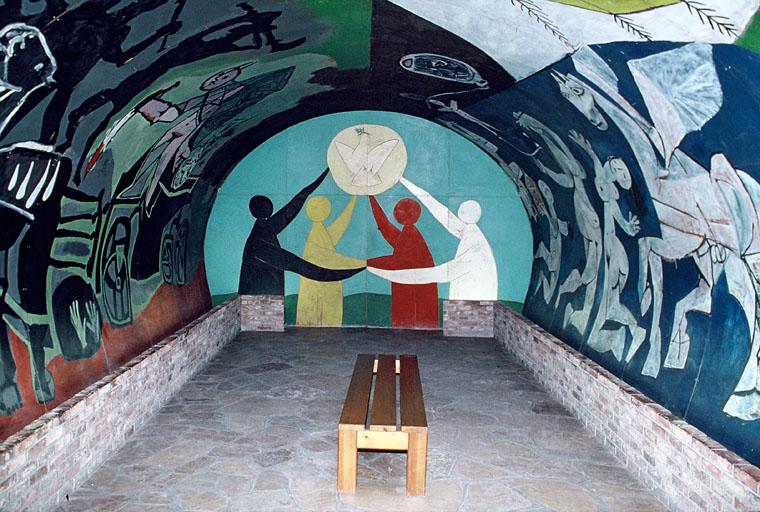 La guerre et la paix de Picasso.jpg
