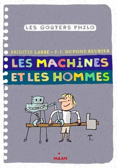 Livre Les machines et le hommes.jpg