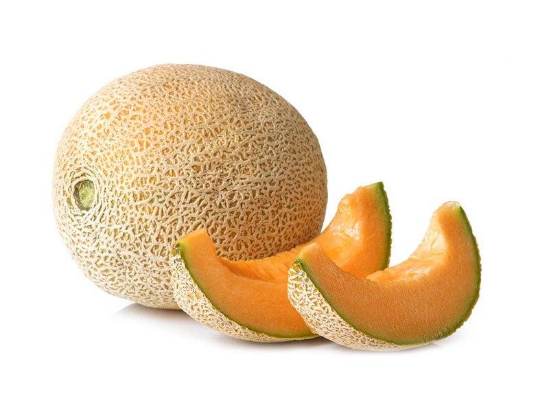 Hami-Melon.jpg