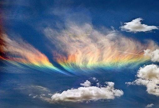 nuage multicolore 2.jpg