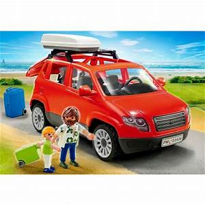 voiture familiale rouge 02.jpg