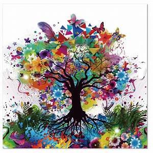 arbre multicolore.jpg
