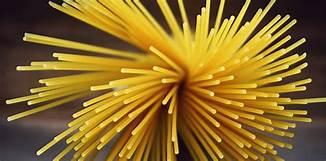 nuage spaghettis 01.jpg