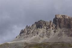 montagne cailloux.jpg