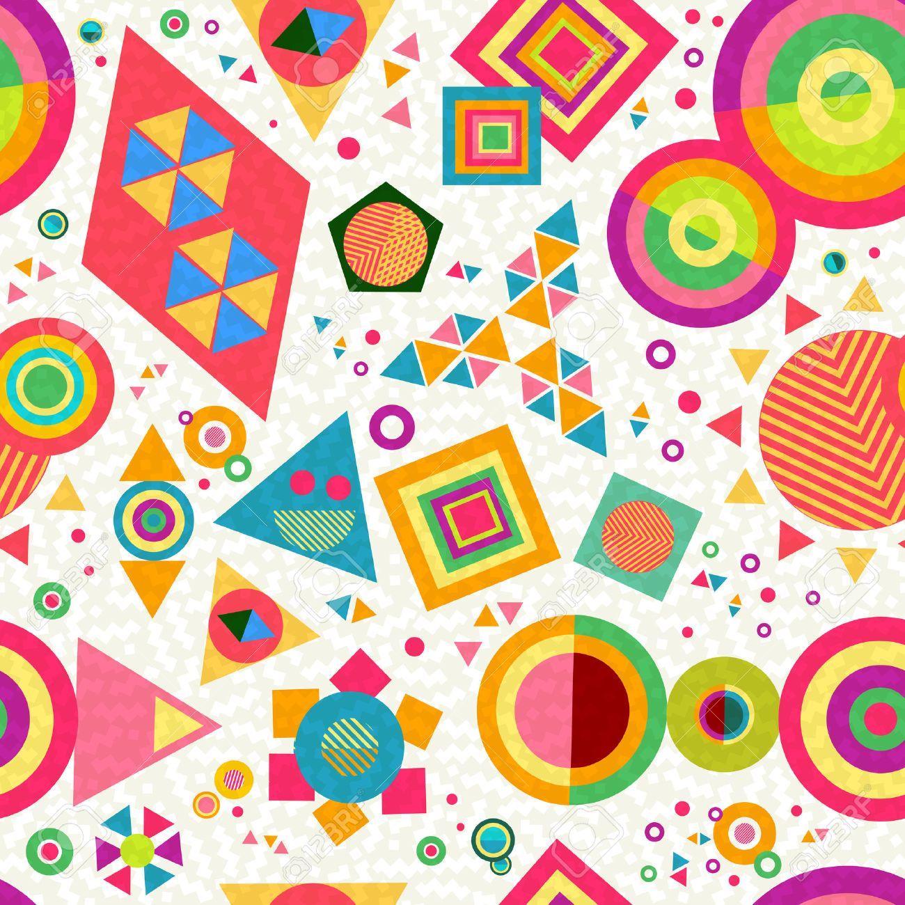 50198863-seamless-fond-avec-des-formes-géométriques-et-des-dessins-abstraits-en-style-pop-vibrante-colorée-vecteur-.jpg