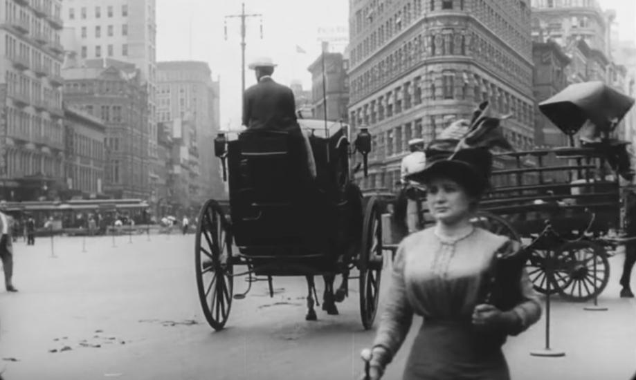 new-york-1911.jpg