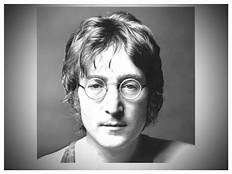 Photo John Lennon.jpg