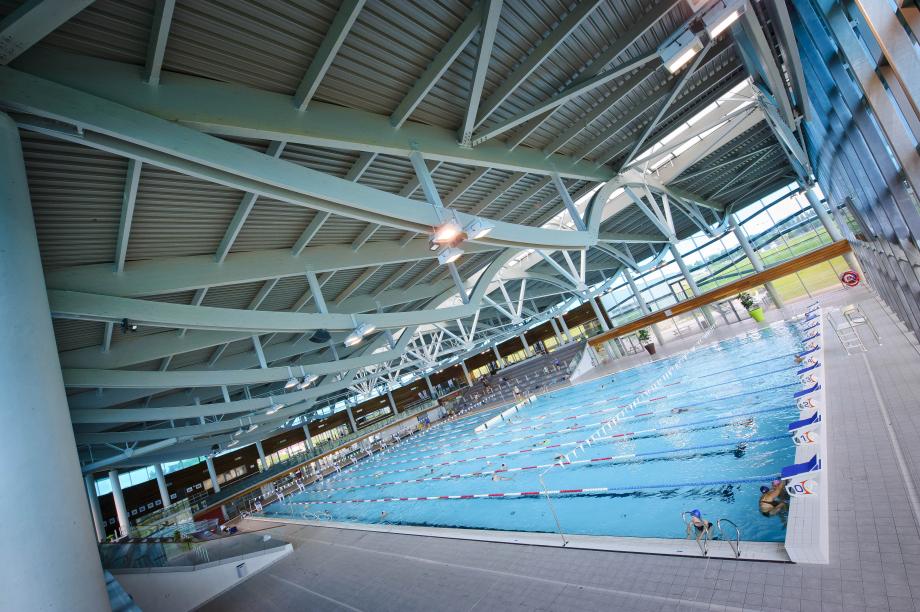 piscine-olympique-04.jpg