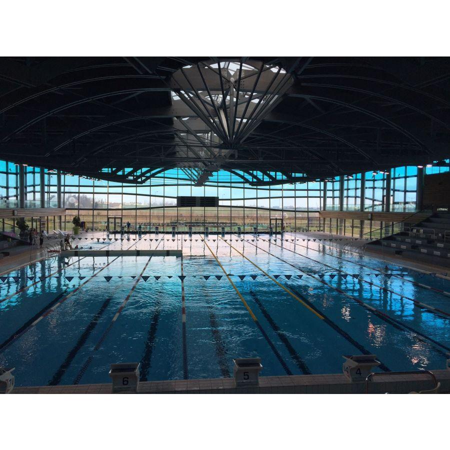 piscine-olympique-de-dijon_1-15937-900-900-F.jpg