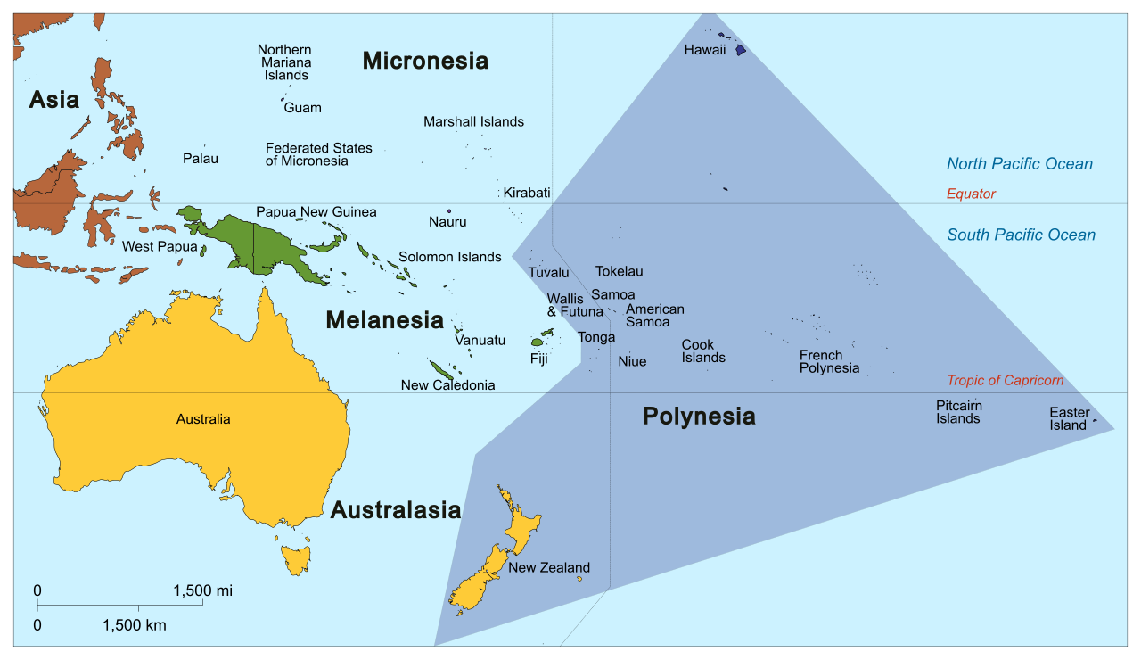 Oceania_UN_Geoscheme_-_Map_of_Polynesia.svg.png