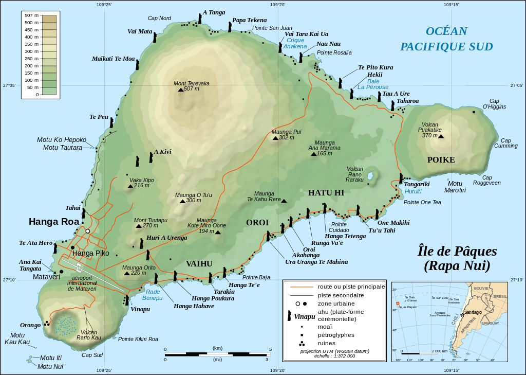 Easter_Island_map-fr.svg.png