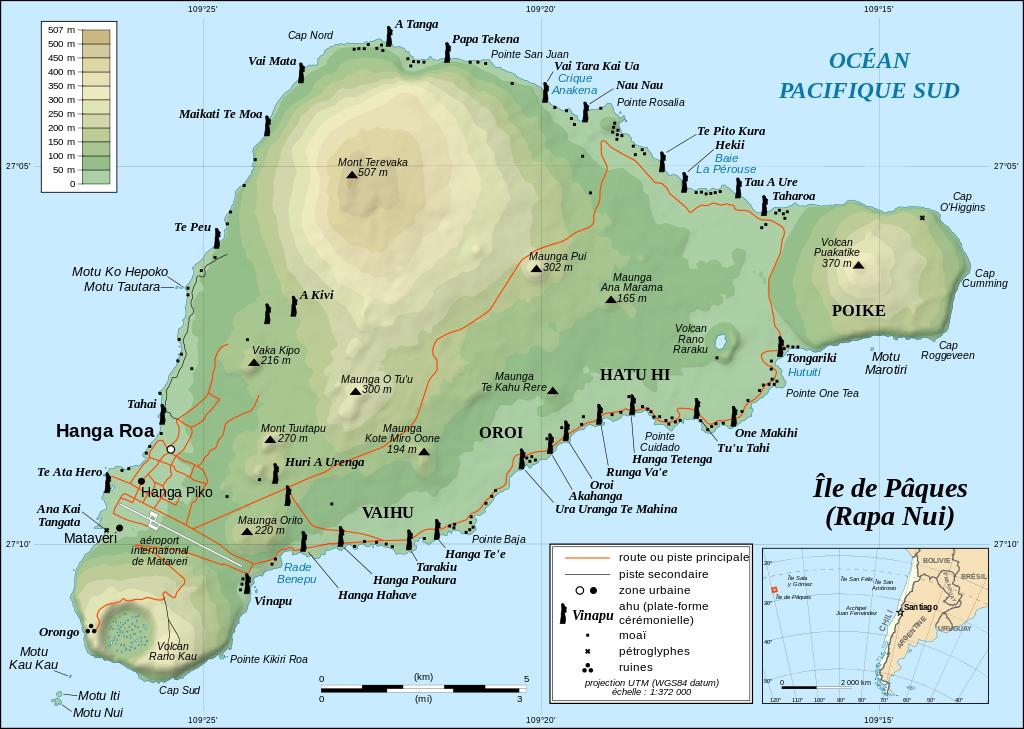 Easter_Island_map-fr.svg.png