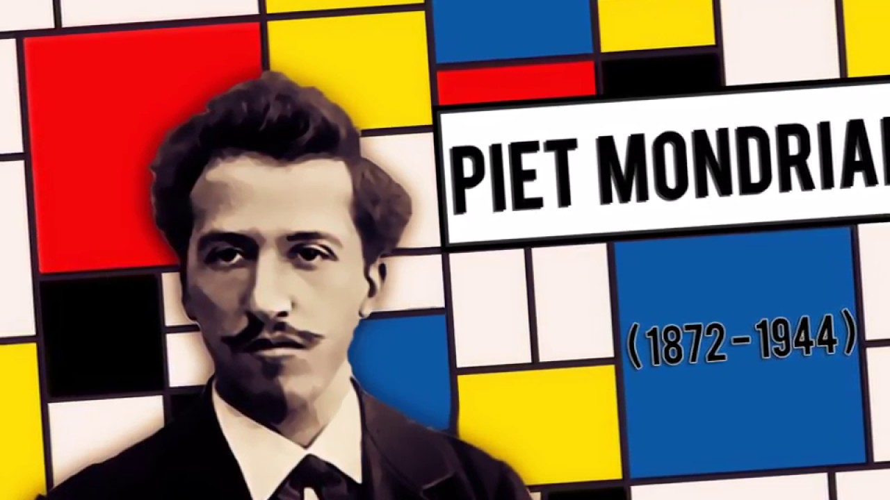 Piet Mondrian 00.jpg