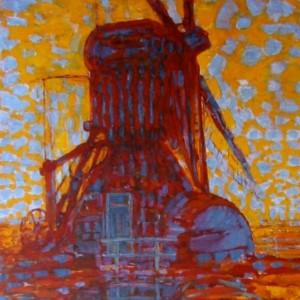 Piet Mondrian 16.jpg