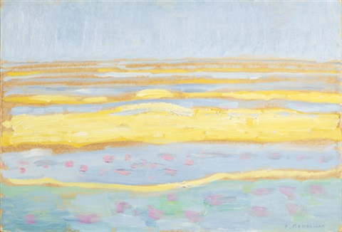 by-the-sea-piet-mondrian-jan-toorop-and-jacoba-van-heemskerck-at-gemeentemuseum-den-haag.jpg