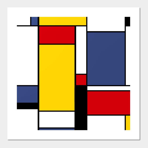 Piet Mondrian 02.jpg