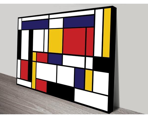 Piet Mondrian 05.jpg
