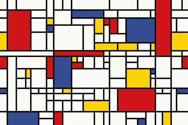 Piet Mondrian 09.jpg