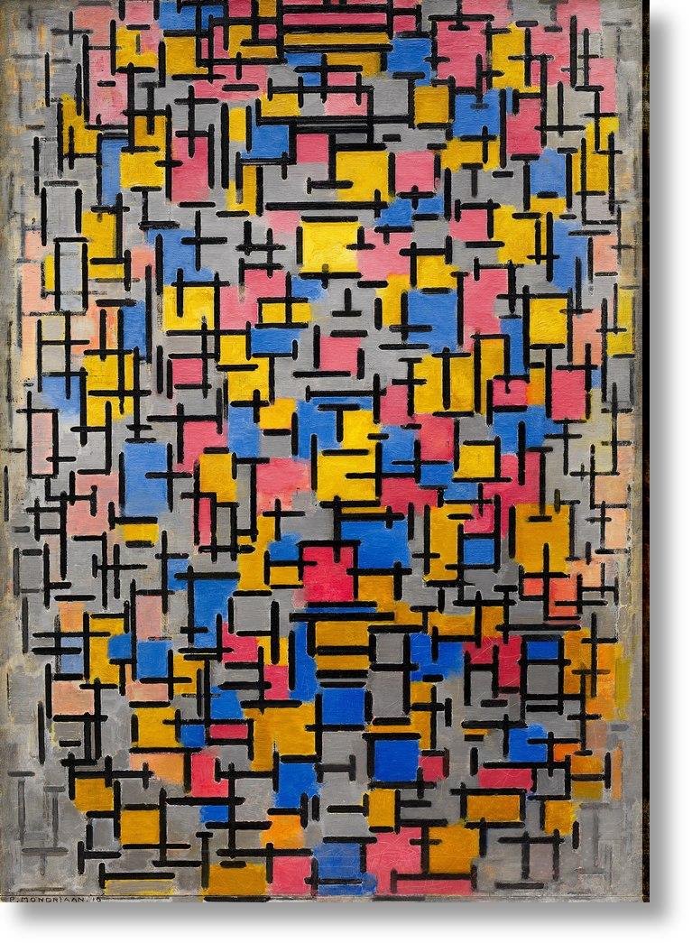 Piet Mondrian 10.jpg