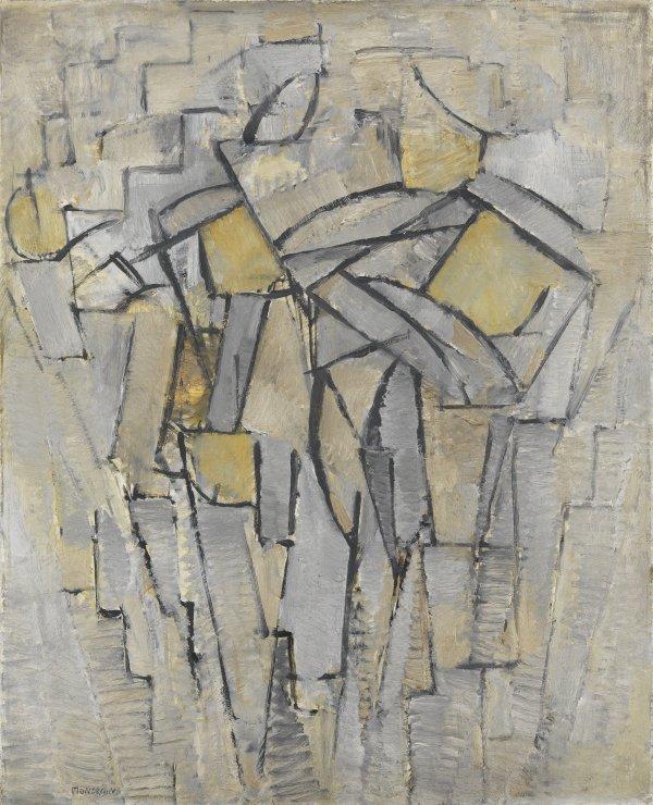 Piet Mondrian 13.jpg