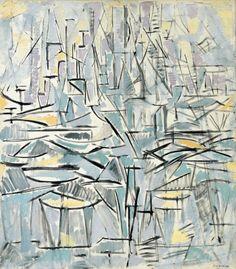 1cd68aa4bc1a9434f1d1bf9ddddf8139--abstract-trees-abstract-art.jpg